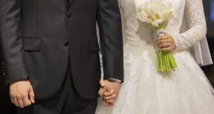 مميزات الزواج من أمريكية والحصول علي الجنسية الأمريكية وجواز السفر