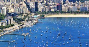 الهجرة إلى البرازيل للمصريين من حيث الشروط والإجراءات والمتطلبات