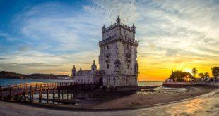 برنامج الأستثمار في البرتغال والحصول علي الإقامة الدائمة والجنسية البرتغالية