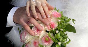 الزواج من روسية - أهم الإجراءات و الشروط الخاصة بالزواج من روسية