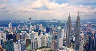الهجرة الى ماليزيا والحصول علي الاقامة الماليزية