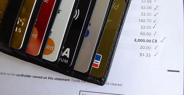كشف الحساب البنكي وكيفية تقديمه للسفارة الهجرة