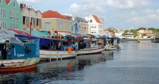 تأشيرة الكاريبي/Caribbean Visa من هولندا