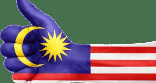 الإقامة في ماليزيا من خلال البرنامج الماليزي