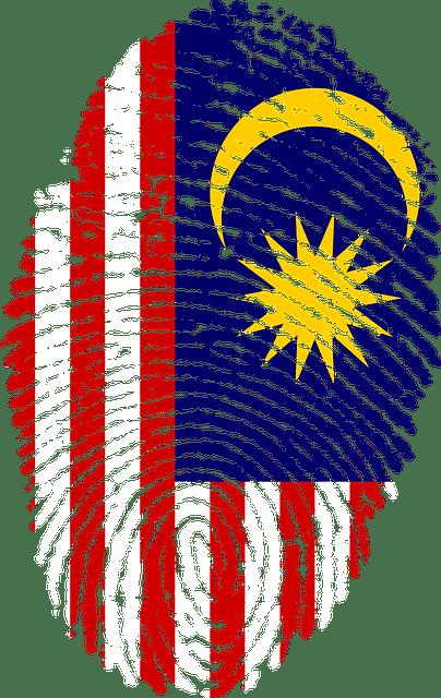 الجنسية الماليزية وكيفية الحصول علي الجواز الماليزي