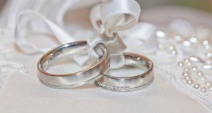 الزواج من فتاة ماليزية والحصول علي الإقامة للأجانب