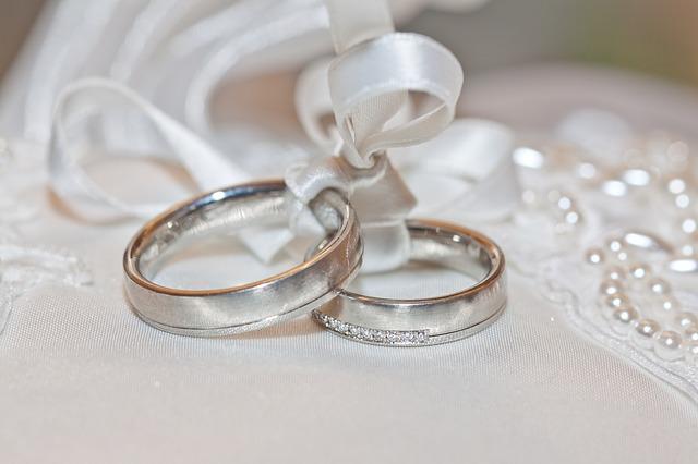 الزواج من فتاة ماليزية للأجانب