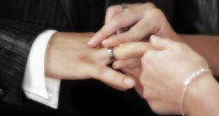الزواج من فرنسية والحصول علي الإقامة والجنسية الفرنسية
