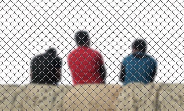 تصويب أوضاع اللاجئین السوريين المقيمين في المملكة الأردنية