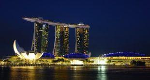 العمل في سنغافورة من حيث المتطلبات وشروط عقد العمل