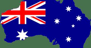 جواز السفر الأسترالي و الدول المتاح دخولها بدون تأشيرة والدول التي تحتاج لتأشيرة