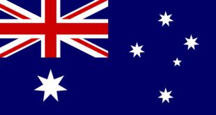 امتيازات تمنحها لك الجنسية الأسترالية او الجواز الاسترالي