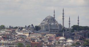 لم الشمل في تركيا وأهم الإجراءات المطلوبة