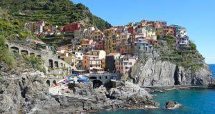 الأسباب التي تؤدي إلي اسقاط الجنسية الإيطالية أو المواطنة في إيطاليا