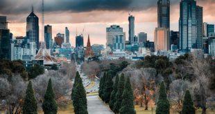 الهجرة الي استراليا وآخر مستجدات العمل والإقامة في أستراليا