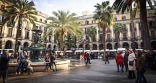 مزايا اللجوء إلى اسبانيا وأهم الشروط للحصول علي اللجوء في اسبانيا