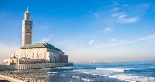 إجراءات الحصول على فيزا سياحية لدولة المغرب وشروط التقديم للمصريين