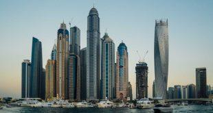 دول يمكنهم دخول الإمارات بدون تأشيرة ودول يدخلها المواطن الإماراتي بدون تأشيرة