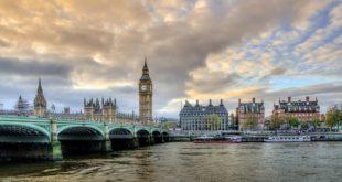 تأثير بصمة دبلن في بريطانيا بعد خروجها من الأتحاد الأوروبي