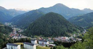 الدراسة في النمسا مقصد مهم للطلاب الأجانب