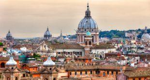 فيزا العمل في ايطاليا من حيث المتطلبات وأهم الشروط