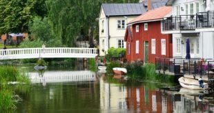 تمديد تصريح العمل في السويد وكيفية التقدم للحصول على التمديد؟