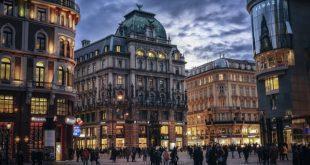 الجنسية النمساوية وكيفية الحصول جنسية النمسا؟