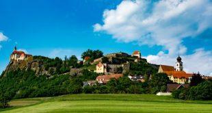العمل في النمسا بالتفصيل