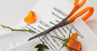 الطلاق في بريطانيا بعد التعديلات في قانون الطلاق البريطاني