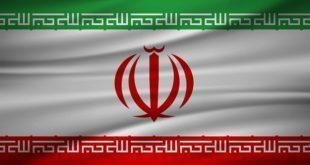 التأشيرة الإلكترونية الإيرانية وكيفية التسجيل والحصول عليها