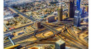 كيفية إستخراج فيزا الإمارات للمقيمين بدول الخليج