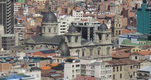 تأشيرة بوليفيا ومتطلباتها وماهي الدول المعفاة من إستخراج فيزا بوليفيا ؟