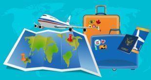الدول التي يمكن لحاملي جواز السفر السعودي السفر إليها بدون تأشيرة مسبقة