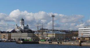 تعرف علي أسباب الدراسة في فنلندا الوجهه المفضلة للطلاب الدوليين