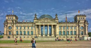 ألمانيا تفتح ذراعيها لأستقبال الأيدي العاملة الماهرة الأجنبية
