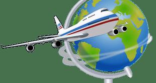 السفر حول العالم - كيفية تنظيم وادارة رحلة سفرك