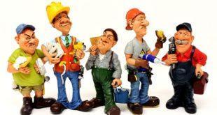 العمل في فرنسا ومعلومات عن إجراءات عقود العمل في فرنسا
