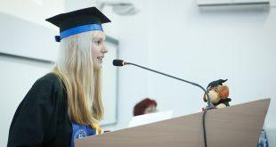 الدراسة في تركيا - برامج تركيا الدراسية