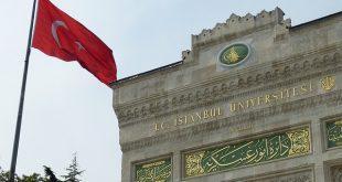 تأشيرة الدراسة و الإقامة للطلاب الدوليين في تركيا