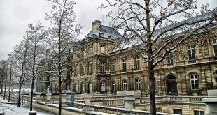 وثيقة سفر اللاجئ في فرنسا أو الحاصل على الحماية الفرنسية الثانوية