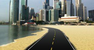 الدراسة في سنغافورة الوجهة المفضلة للطلاب الدوليين