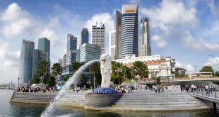 الدراسة في جامعات سنغافورة وكيفية التقدم بالجامعة السنغافورية