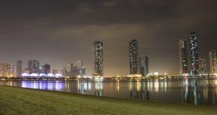 كفالة المقيم في دولة الإمارات لعائلته- المتطلبات والإجراءات اللازمة