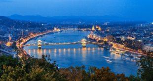 تأشيرة طالب للدراسة في المجر والإقامة ولم الشمل بعد التخرج