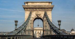 تصاريح الإقامة المجرية والمعيشة في المجر