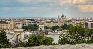 المعيشة في المجر كأسرة مقيمة من حيث التكاليف والأمان