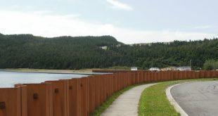 كندا الأطلسية تفتح أبوابها للمهاجرين الجدد