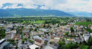 الهجرة والحصول علي الإقامة الدائمة في ليختنشتاين