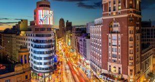 الإقامة الدائمة في اسبانيا وأهم الشروط والأوراق المطلوبة