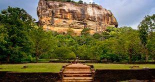الهجرة إلى سريلانكا - طرق الهجرة وأنواع تأشيرات السفر لسريلانكا